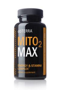Mitro Max