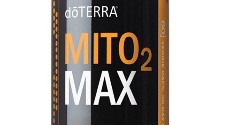 Mito2Max